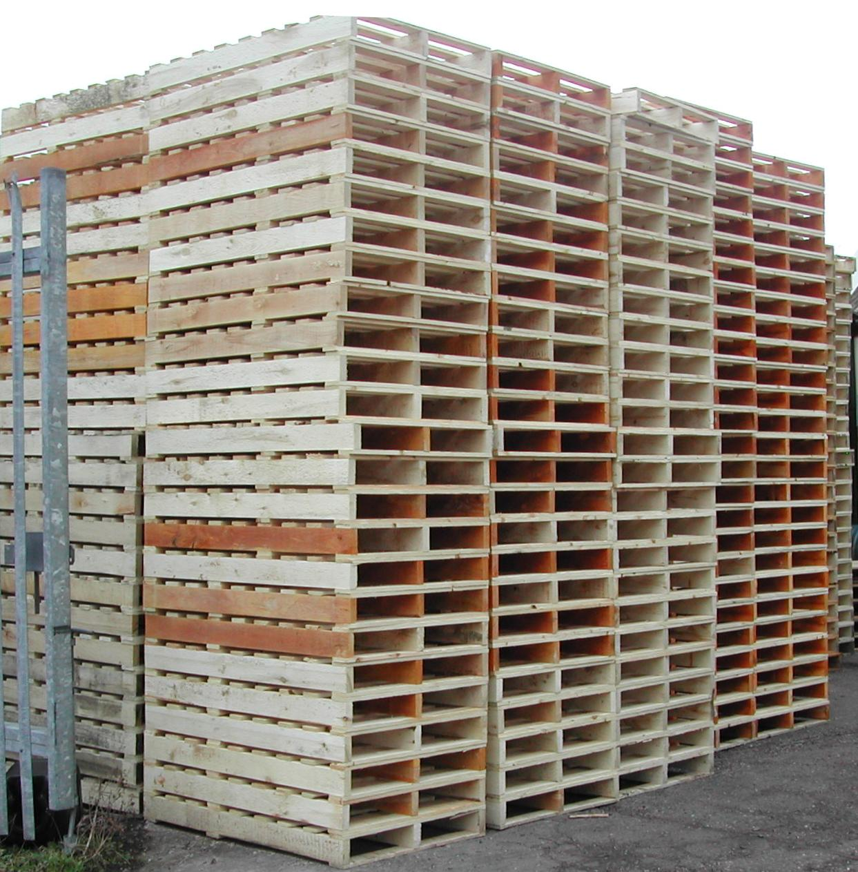 http://www.arrivalexpress.co.uk/wp-content/uploads/pallets_stacked.jpg